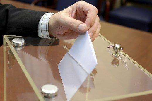 Des listes électorales partisanes déguisées en listes indépendantes
