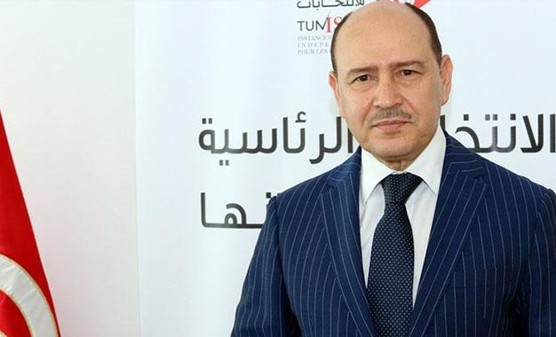 الدكتور لطفي المرايحي يعلن رسميا عن مساندته لقيس سعيد في رئاسيات 2019 .