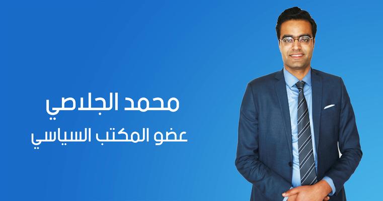 رئيس لجنة الانتخابات